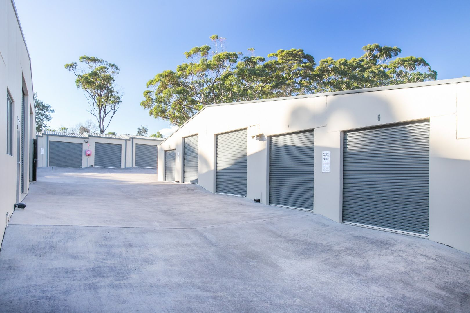 5 Deering Street, Ulladulla NSW 2539, Image 2