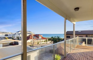 Picture of 14 Gulf Parade, South Brighton SA 5048