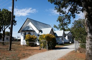 Picture of 11 Obley Street, Yeoval NSW 2868