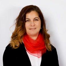 Fusun Susan Samsa, Sales Consultant