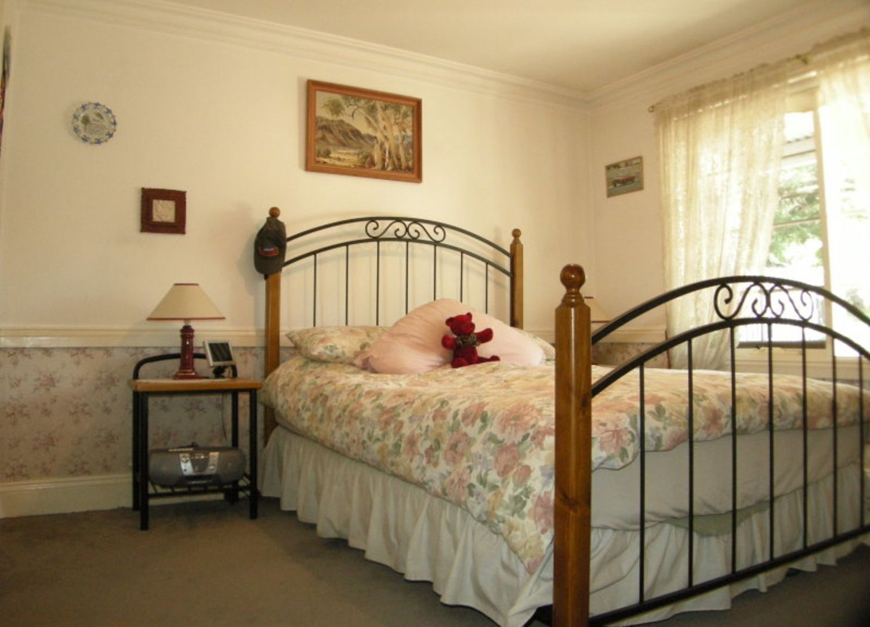 4 Walkom Place, Mount Barker SA 5251, Image 2