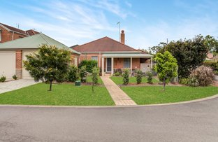 Picture of 22 Acacia Court, Narellan Vale NSW 2567