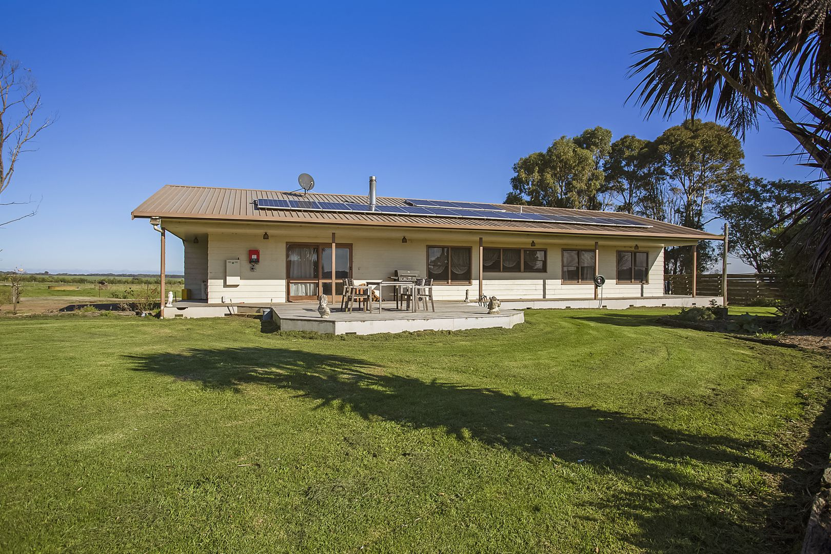 189 North South Road, Paaratte VIC 3268, Image 1
