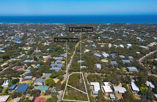 Picture of 8 Danny Street, Rye VIC 3941