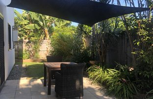 Picture of 30 Seaview Street, Mission Beach QLD 4852