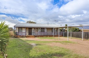 Picture of 15 Harvey Street, Bacchus Marsh VIC 3340