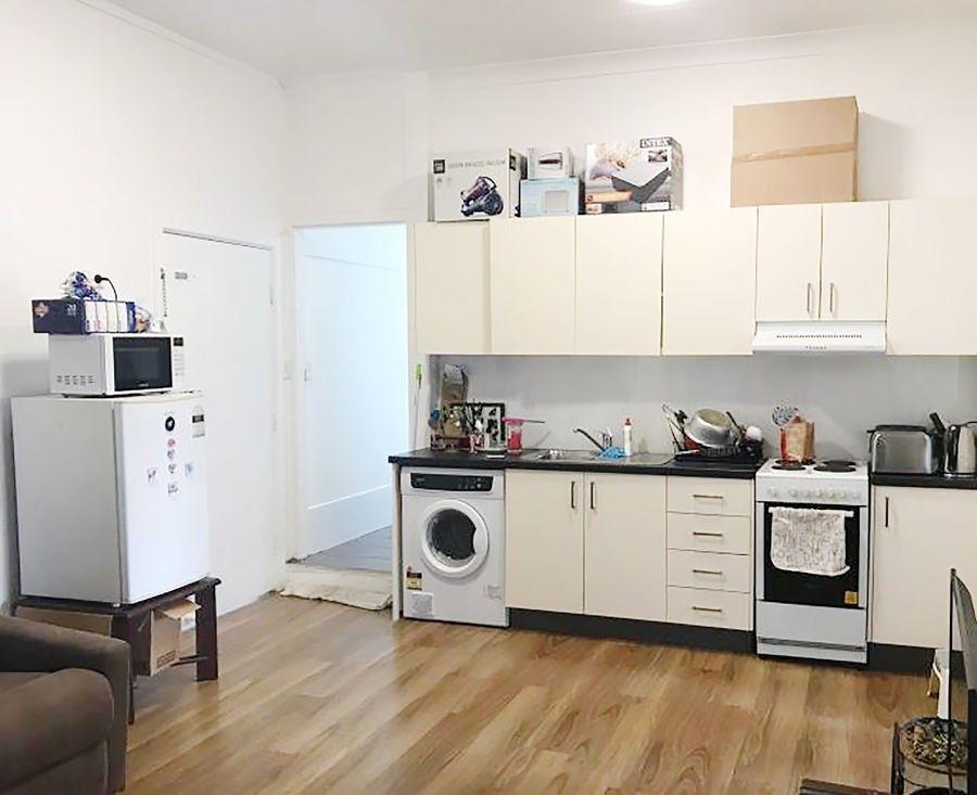 2/10-12 Princess Street, Macksville NSW 2447, Image 1