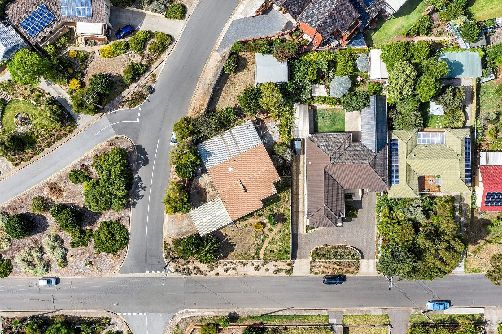 27 Grand View Drive, Seacombe Heights SA 5047, Image 0