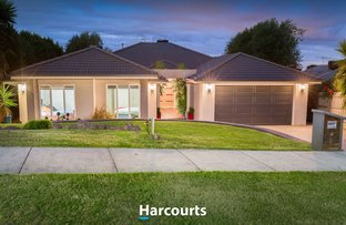 Picture of 6 Lancaster Way, Beaconsfield VIC 3807