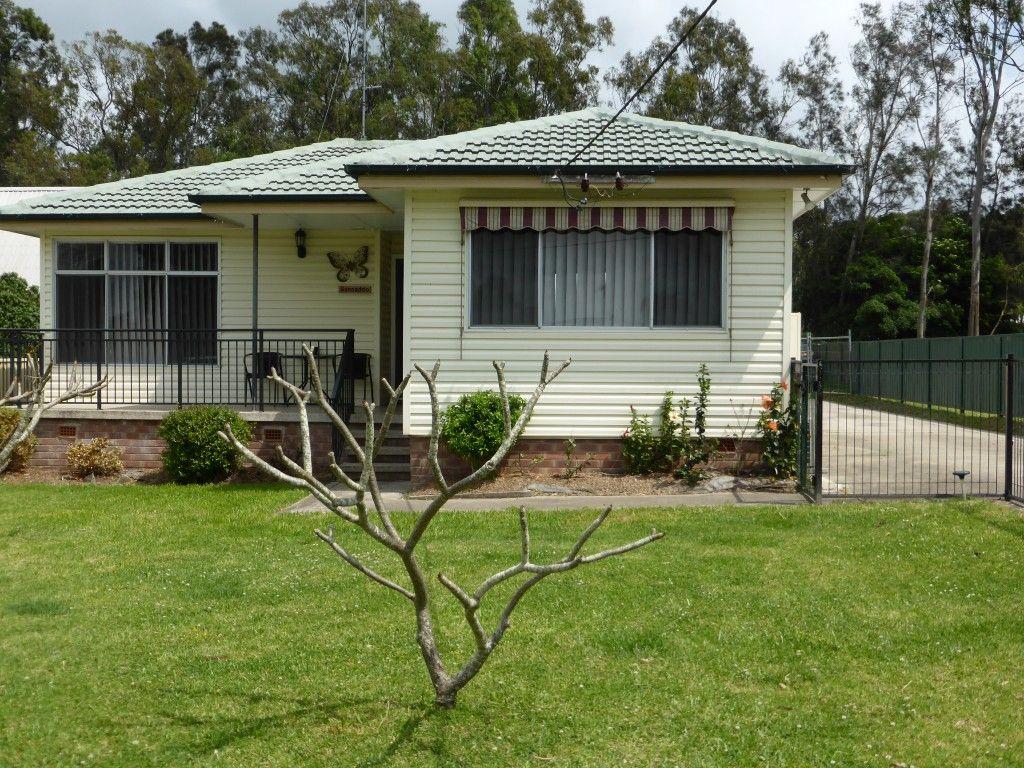 37 Bundabah Street, Karuah NSW 2324