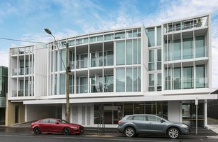 Picture of G02/209 Bay Street, Brighton VIC 3186