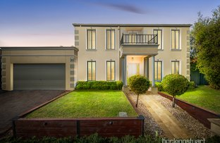 Picture of 248 Westwood Drive, Burnside VIC 3023