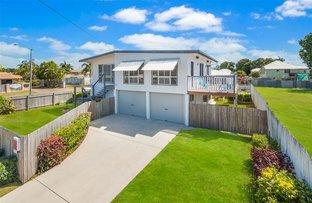 16 Sherriff Street, Hermit Park QLD 4812