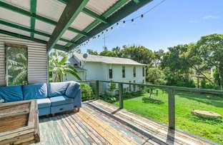 Picture of 9 Edward Street, Point Arkwright QLD 4573