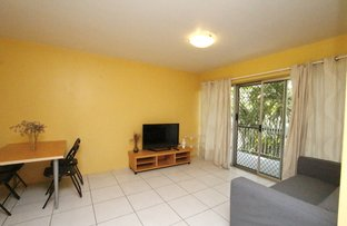 Picture of 3/8 Jephson Street, Toowong QLD 4066