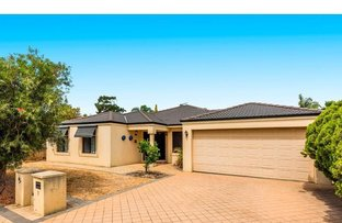 Picture of 3 Regency Court, Currambine WA 6028