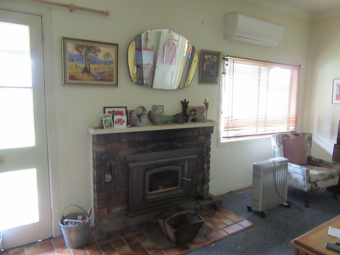 28 Wentworth Street, Glen Innes NSW 2370, Image 2