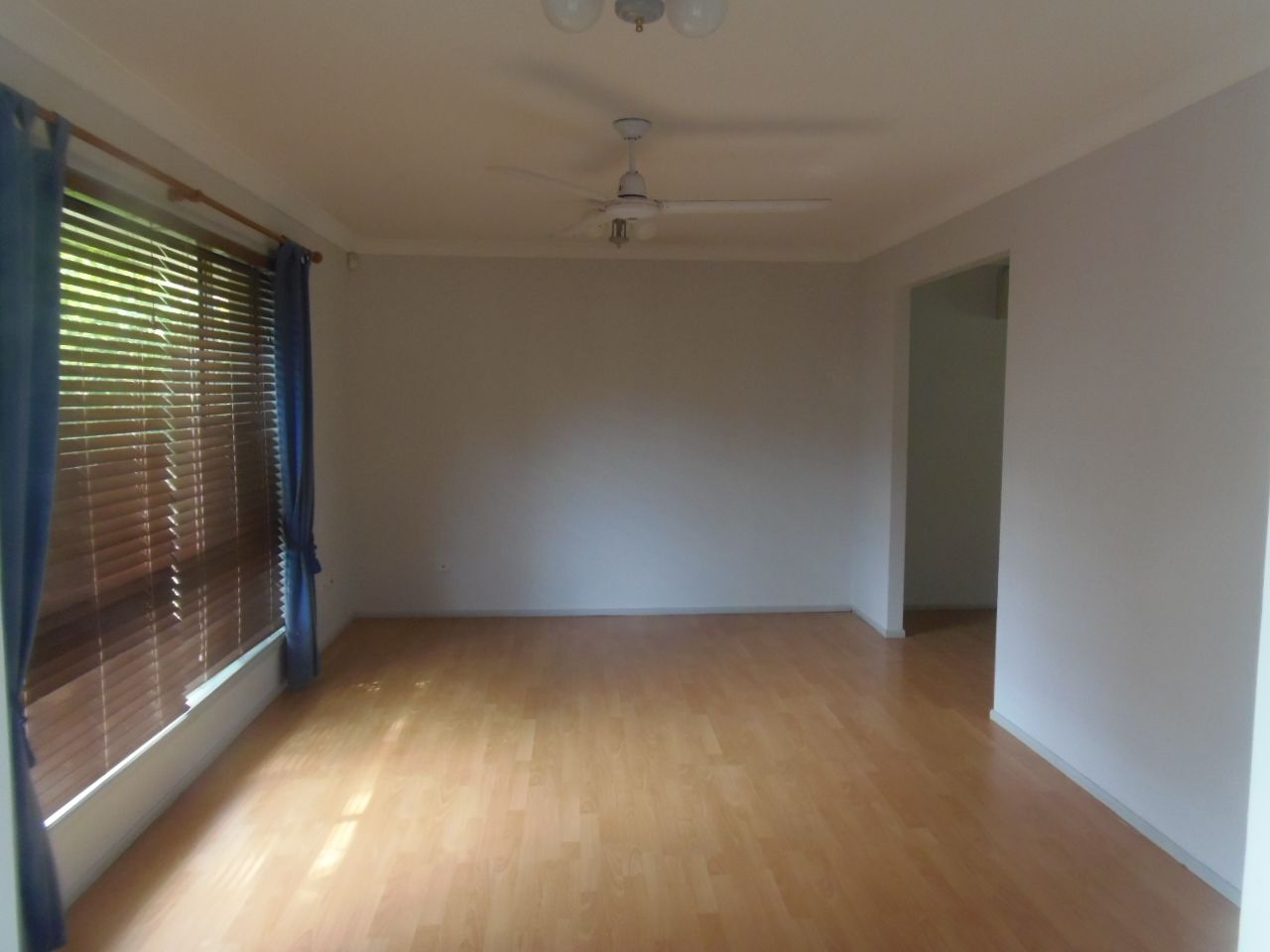 28 W G Hayden Drive, Collingwood Park QLD 4301, Image 1