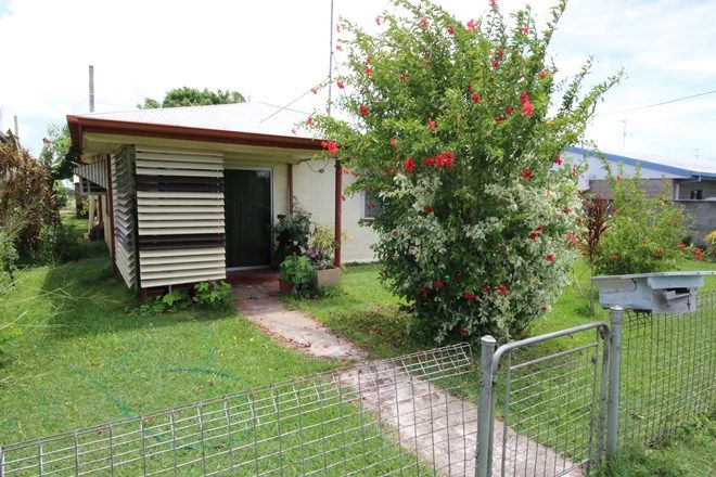 Picture of 89 MACKENZIE Street, AYR QLD 4807