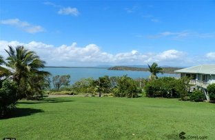 Picture of 16 Ferries Terrace, Sarina Beach QLD 4737