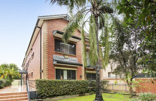 Picture of 16/54 Cairds  Avenue, Bankstown NSW 2200