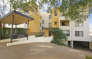 Picture of 5/4-6 Wiseman Avenue, Wollongong NSW 2500