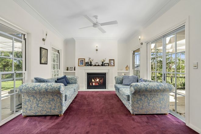 Picture of 53 Cox Road, MOUNT MEE QLD 4521