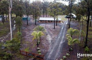 77 Jindabyne Court, Greenbank QLD 4124