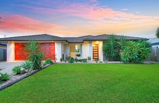 Picture of 25 Oceanis Drive, Oxenford QLD 4210
