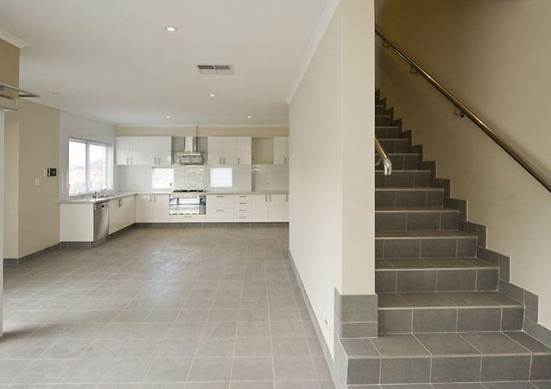 6 Oak Lane, West Perth WA 6005, Image 0