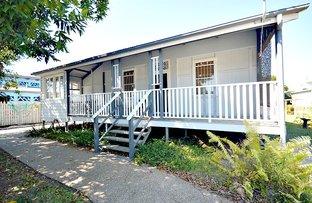19 Pilot Street, Urangan QLD 4655