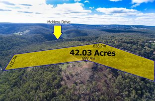 Picture of Lot 5 Redtail Lane, Roleystone WA 6111