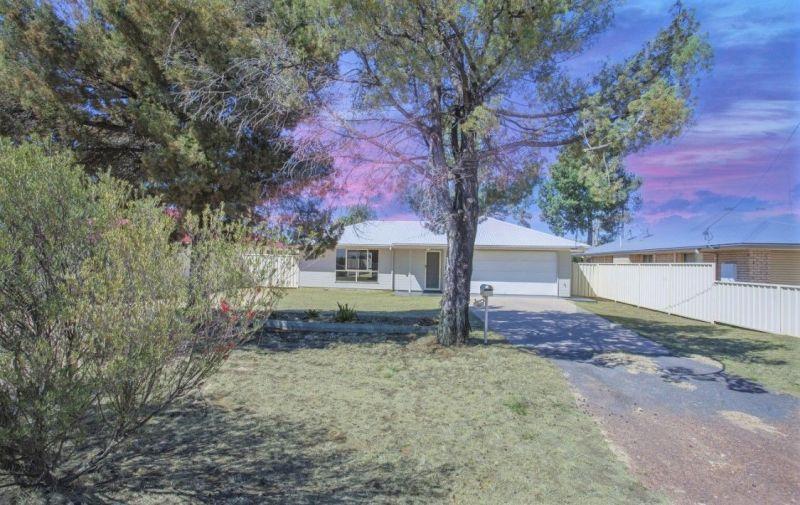 48 King Street, Chinchilla QLD 4413, Image 0
