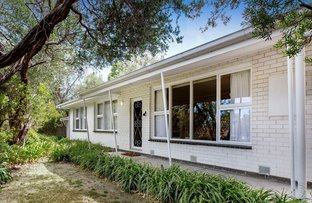 Picture of 38 Broadway, Capel Sound VIC 3940