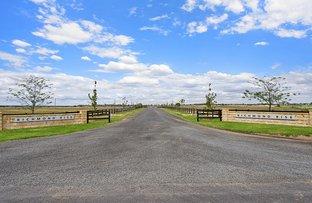 Picture of 0 Cornwells Lane, Richmond Lowlands NSW 2753