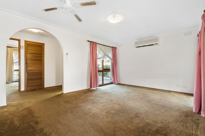 Picture of 49 Amaroo Drive, CHELSEA HEIGHTS VIC 3196