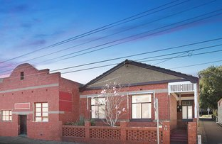 Picture of 82 Helen Street, Northcote VIC 3070