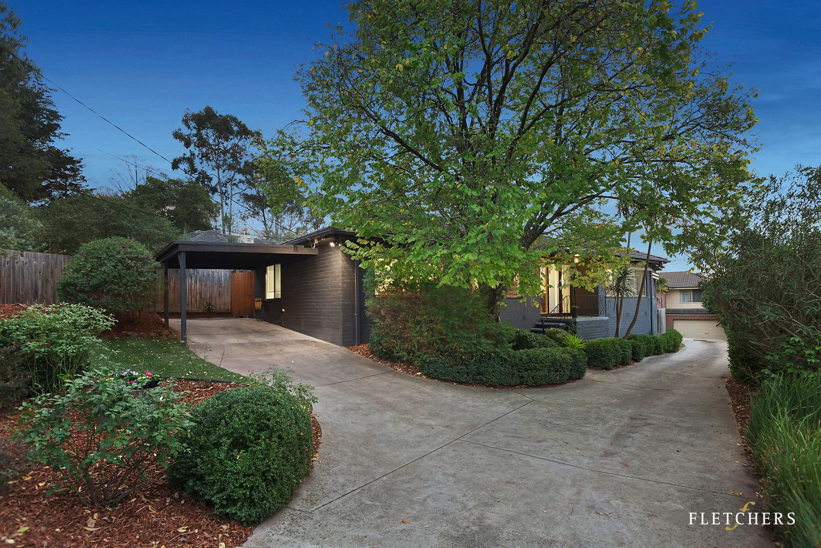 99 Exeter Road, Croydon North VIC 3136, Image 0