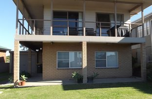 Picture of 2/5 Lakeview Cresc, Forster NSW 2428