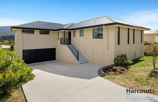 Picture of 8 Mountain View Drive, Kingston TAS 7050