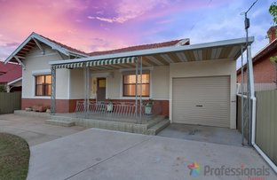 Picture of 17 West Street, Torrensville SA 5031