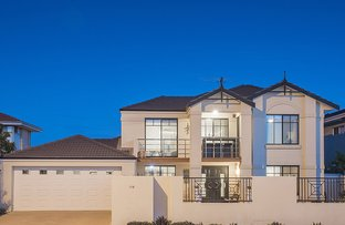 Picture of 152 Oceanside Prom, Mullaloo WA 6027