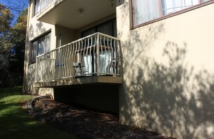 Picture of 20/5 Crag Road, Batehaven NSW 2536