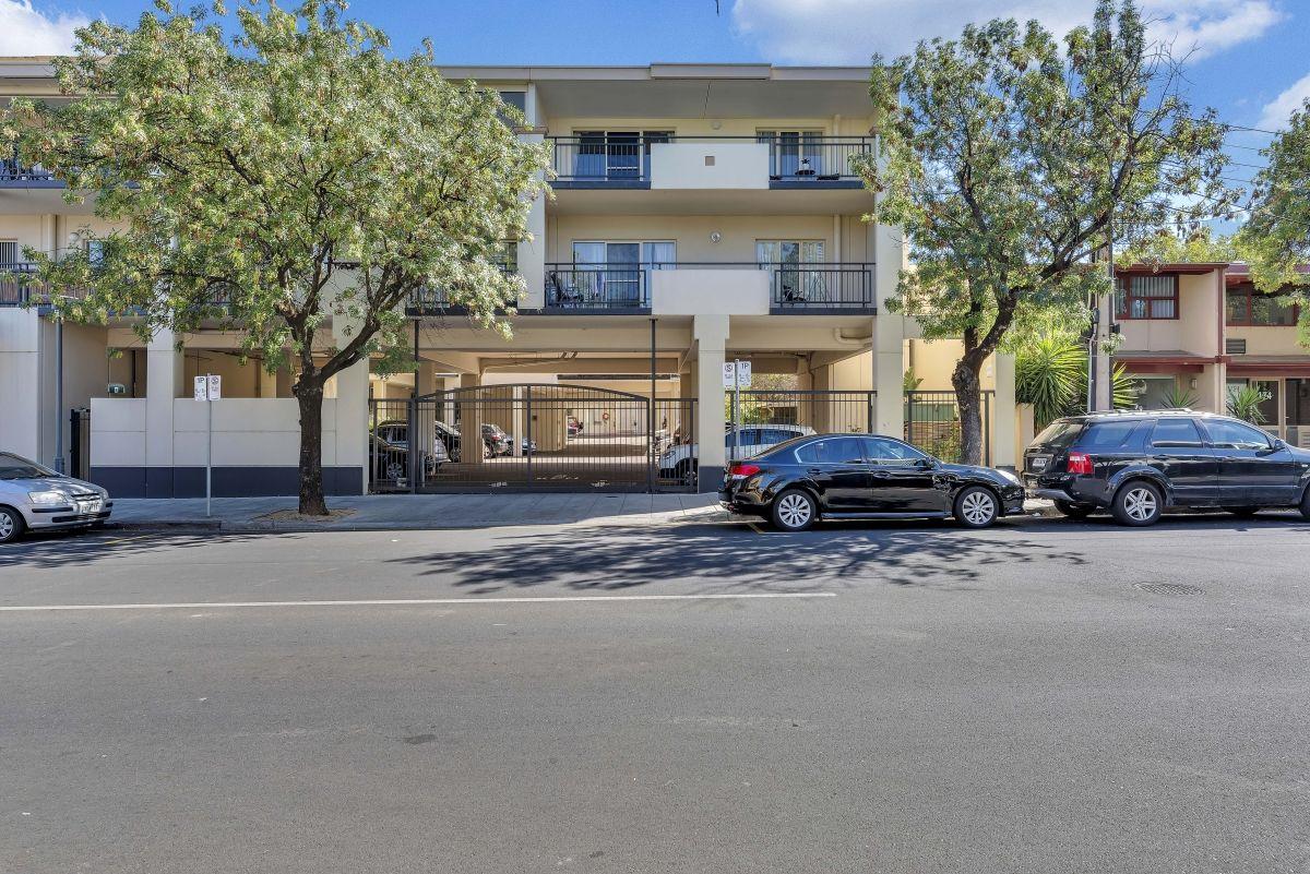 28/422-440 Pulteney Street, Adelaide SA 5000, Image 1