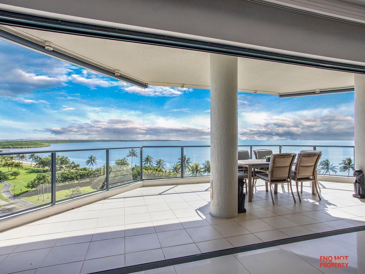 36/181 Esplanade, Cairns City QLD 4870, Image 0