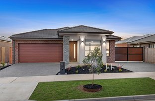 Picture of 6 Serene Avenue, Armstrong Creek VIC 3217
