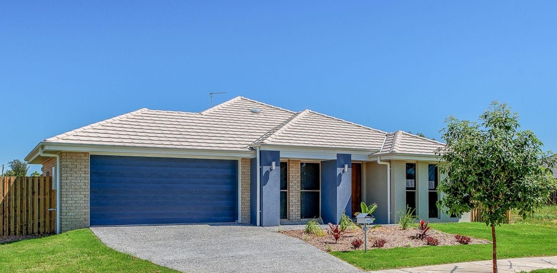 7 Azure Street, Rosewood QLD 4340, Image 0