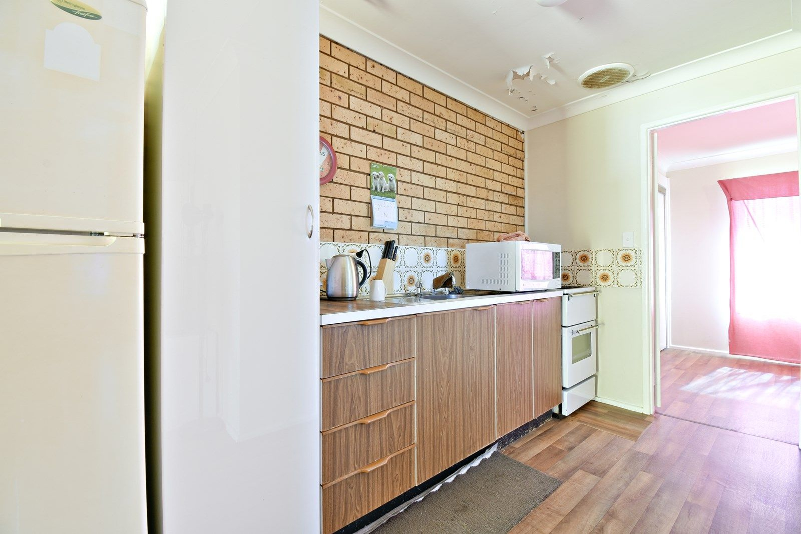 35 Baird Street, Dubbo NSW 2830, Image 1