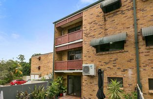 Picture of 4/141 Enoggera Terrace, Paddington QLD 4064