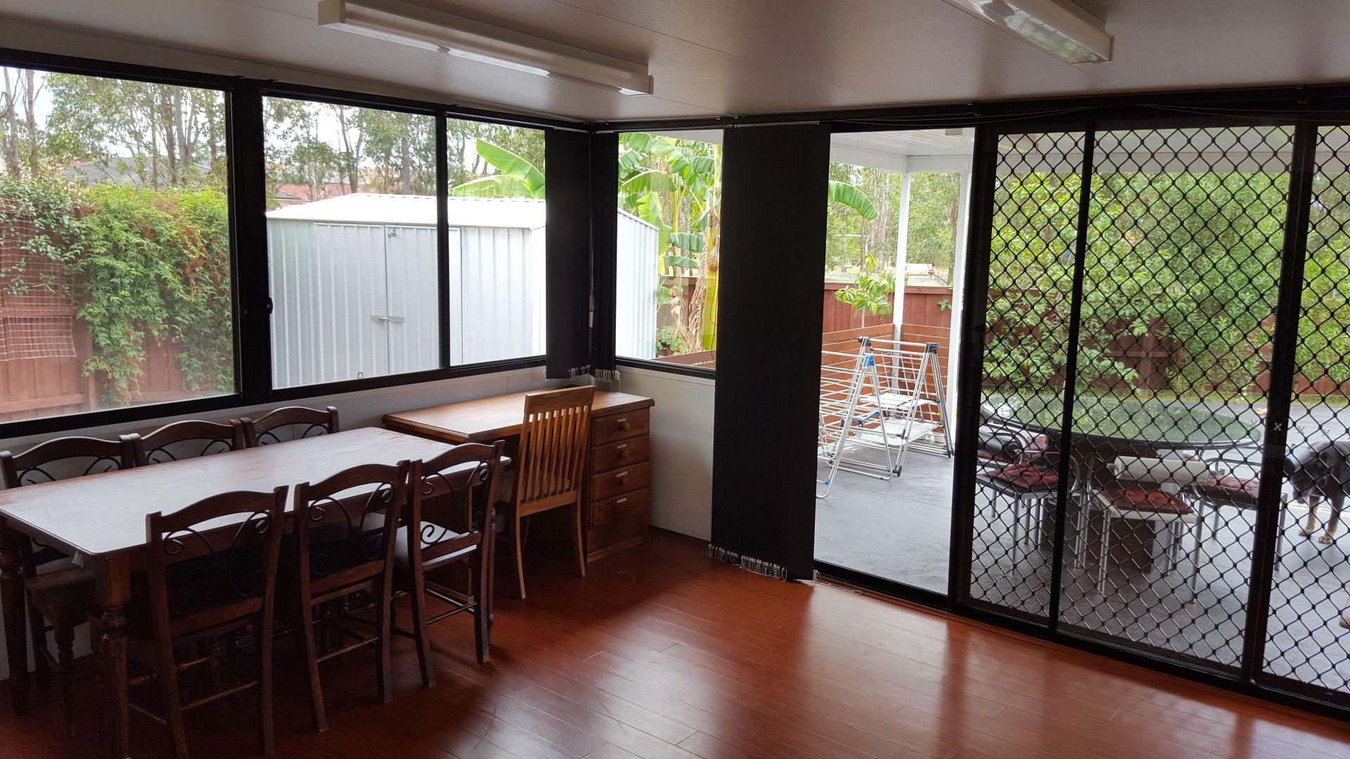 41 Currawong Street, Glenwood NSW 2768, Image 1